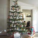 12 Christmas Tree Ideas For Kids Martha Stewart