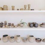 10 New Female Ceramic Artists We Love Martha Stewart