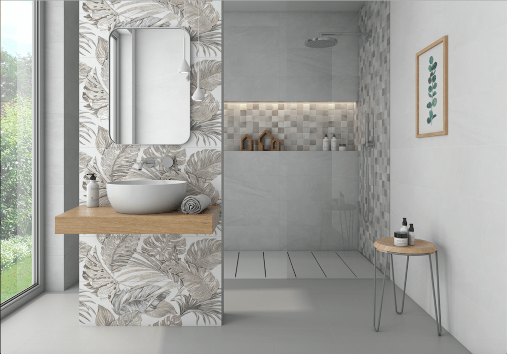 the 2019 tile trends to know about