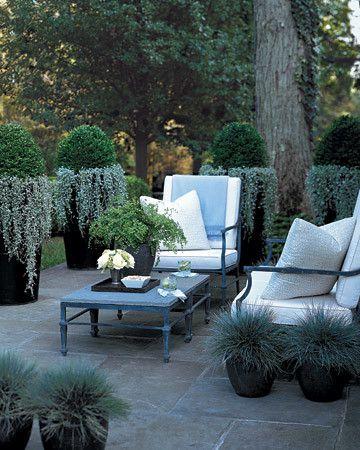 outdoor furniture care guide martha