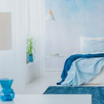 The Best Accent Wall Paint Colors Martha Stewart