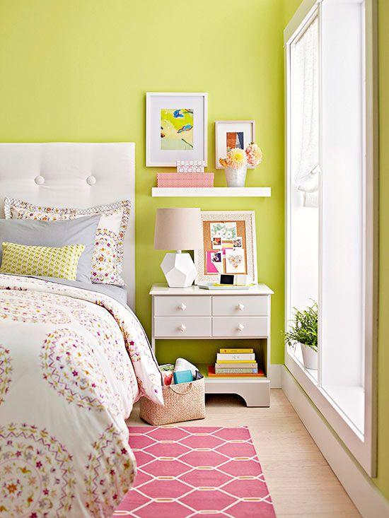 Top Innovative Bedroom Color Scheme Multitude 5220 Wtsenates