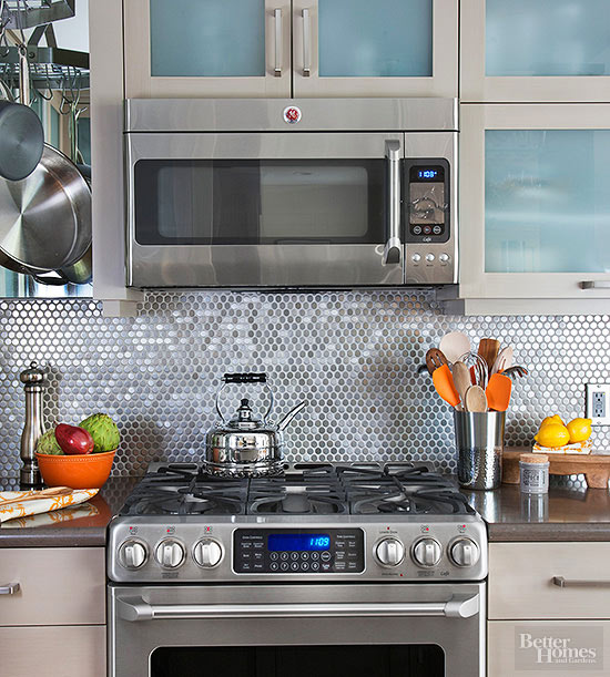about kitchen set