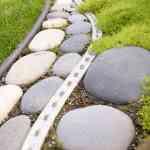 Using Landscape Edging Better Homes Gardens