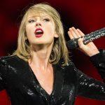 Taylor Swift Expands Reputation Stadium Tour Ew Com