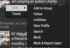 Block-and-Report-Spam-to-Twitter