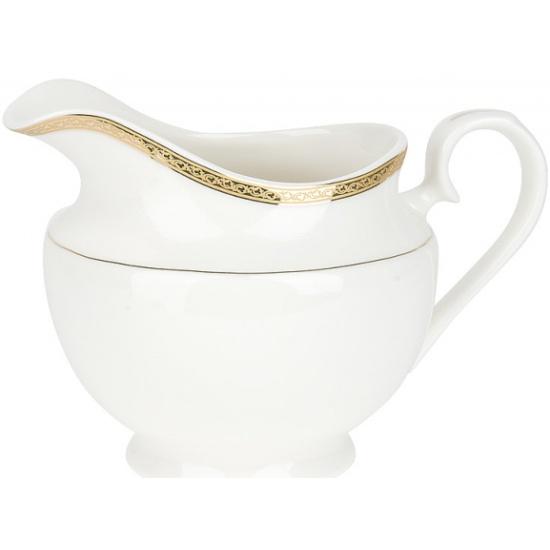 Чайный сервиз Nouvelle Красота, 15 предметов (6 персон ...
