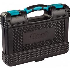Набор инструмента Bort BTK-65, 65 предметов — купить в ...