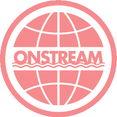 Onstream Group Executive Job Recruitment (5 Positions)