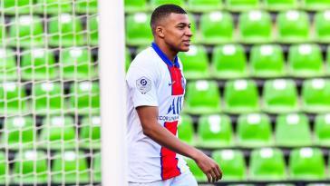 Marseille neutralisé par Strasbourg, Mbappé blessé pour Lens, Koeman sanctionné… les immanquables du jour !