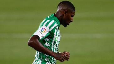 Emerson revient au Barça ! (officiel)