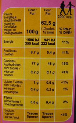 maigrir-sport-fitmeal1