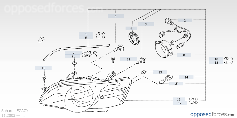 366495184001 honda xr 250 wiring diagram honda wiring diagram gallery honda xr 250 wiring diagram at edmiracle.co