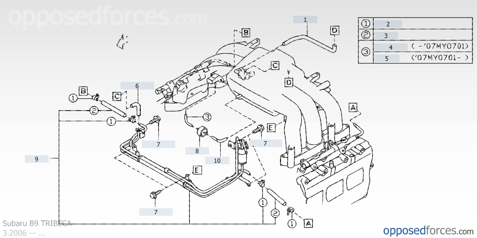 1998 Harley Evo Engine Diagram Gfci Circuit Breaker Wiring Diagram