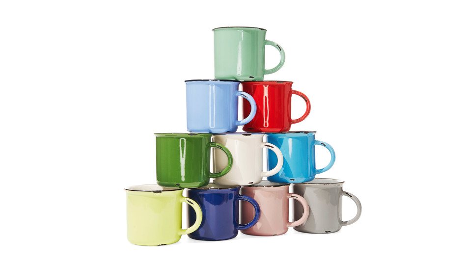 Oprahs Favorite Things 2017 Full List Tinware Mugs