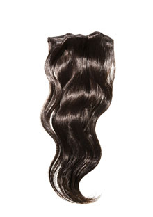 hair extensions guide weaves clip ins strand by strand