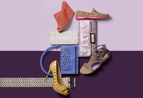 Image result for bags and shoes, wallets