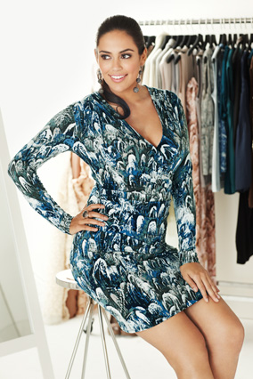 Image result for Reinvent your fashion quotient this fall