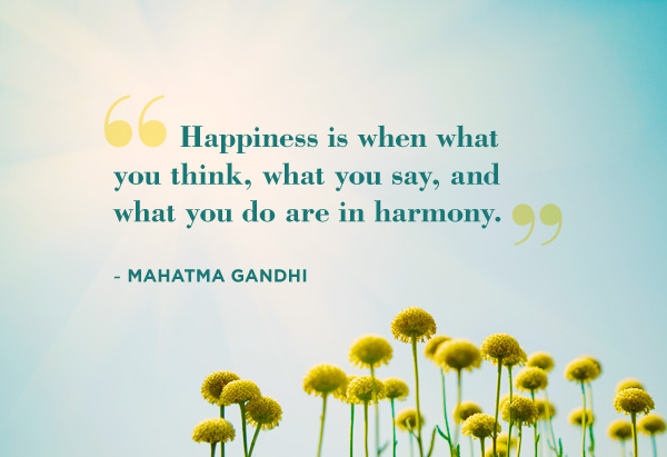 https://i1.wp.com/static.oprah.com/images/201204/orig/quotes-happiness-mahatma-gandhi-600x411.jpg
