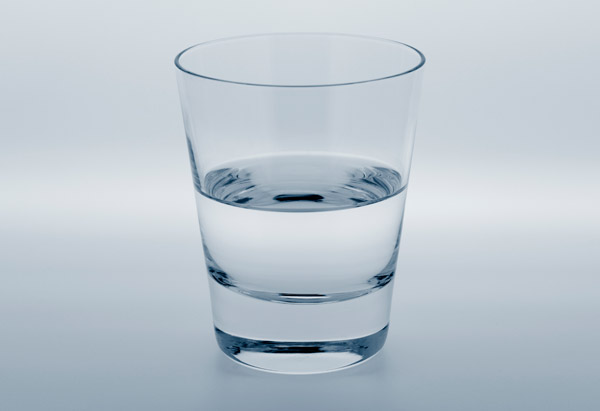 glass always half full, pix? ಗೆ ಚಿತ್ರದ ಫಲಿತಾಂಶ