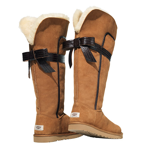 https://i1.wp.com/static.oprah.com/images/201312/omag/201312-omag-favorite-things-boots-500x500.jpg