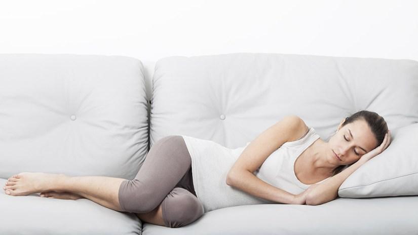 نتيجة بحث الصور عن nap