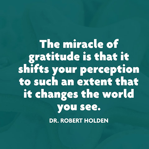 Image result for quotes about gratitude