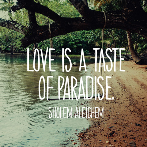 https://i1.wp.com/static.oprah.com/images/quoteables/quotes-paradise-sholem-aleichem-480x480.jpg