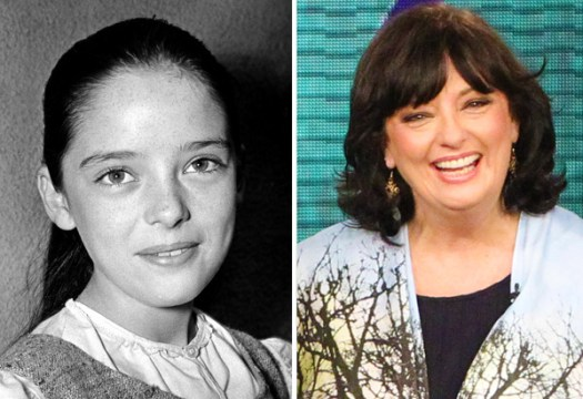 What the Cast of The Sound of Music Is Up to Now