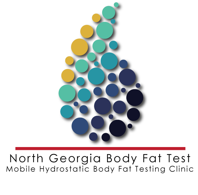 North Georgia Body Fat Test Clinic