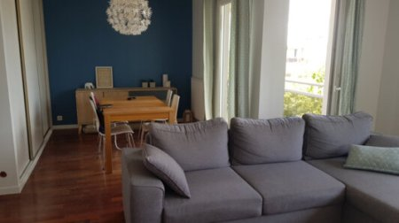 Location appartements Bordeaux     Appartements      louer Bordeaux   ORPI Appartement 4 pi    ces 85 m