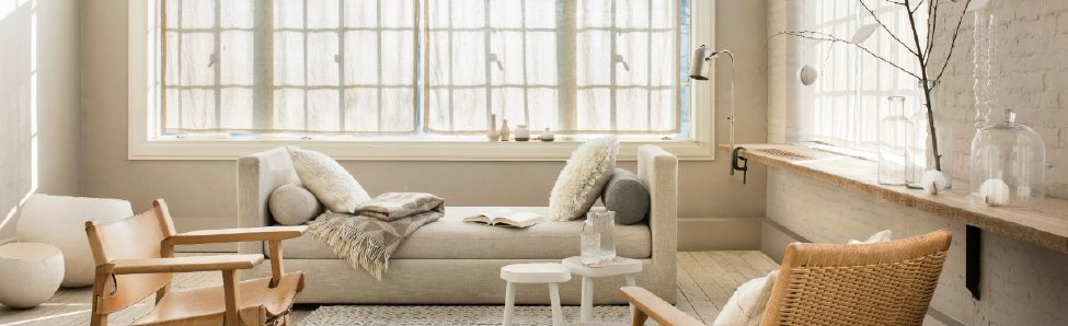 vendre un logement meuble avantages