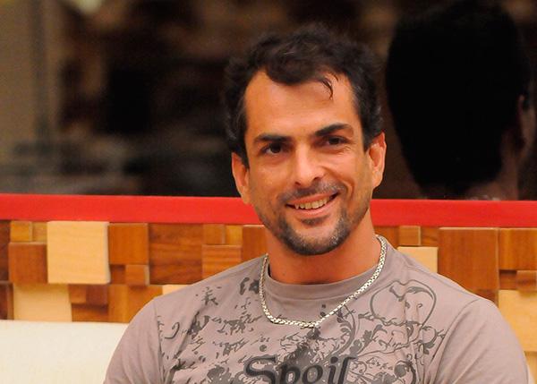 Marcelo Dourado ganhou mais que Gleici no BBB (Foto: Divulgação)
