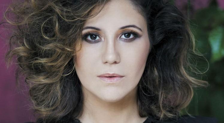 Maria Rita (Foto: Reprodução)