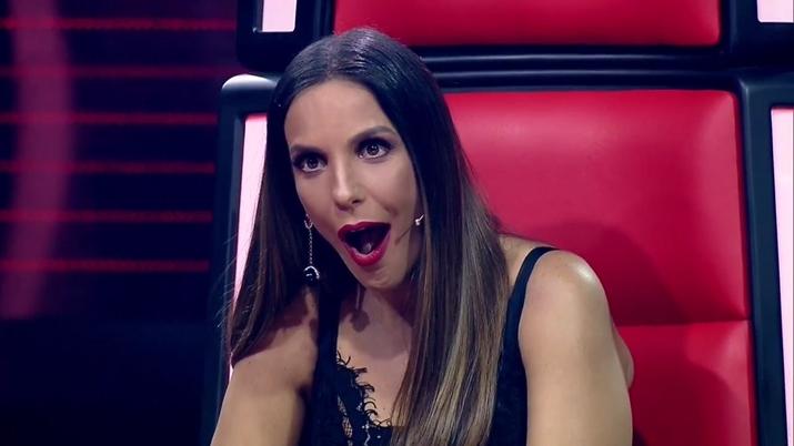 Ivete Sangalo participará do The Voice e do Prêmio Multishow no mesmo dia. (Foto: Reprodução)