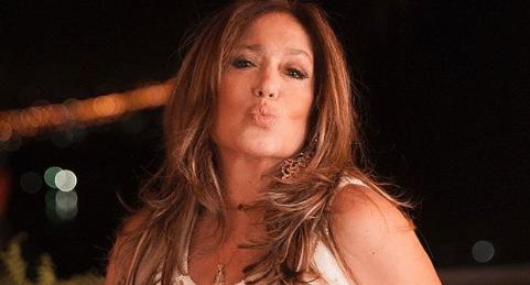Susana Vieira sofre de uma doença bem séria (Foto: Reprodução/Instagram)