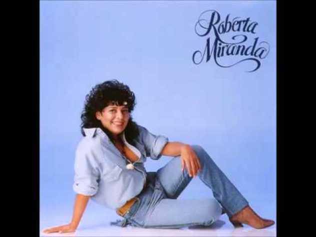 Roberta Miranda, Ronnie Von e Datena, famosos