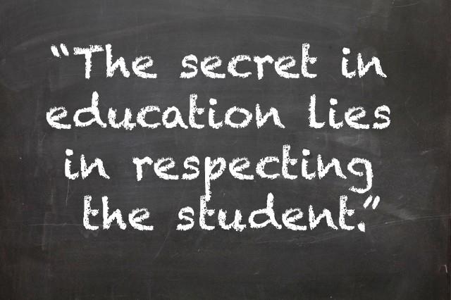 education_quotes_Ralph_waldo_emerson.jpg
