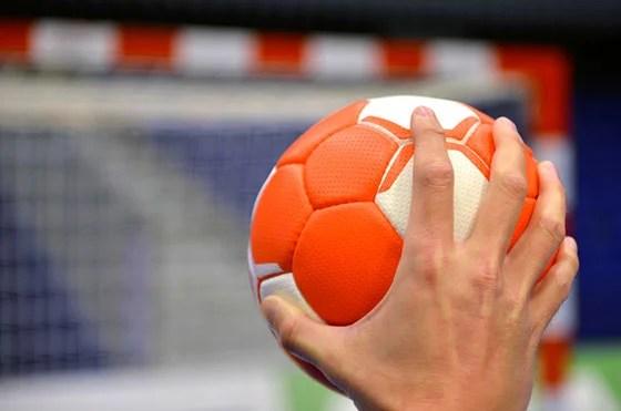 handball abwehrtraining tipps fur eine starke handball abwehr