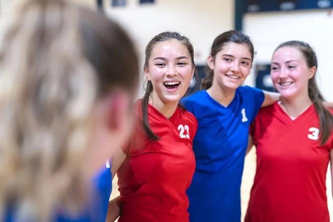 aufwarmspiele im handball die besten spiele fur ihr team