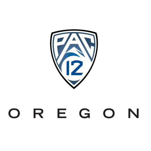 About Pac-12 Networks | Pac-12