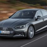 Audi A5 2021 Price In Pakistan Pictures Reviews Pakwheels