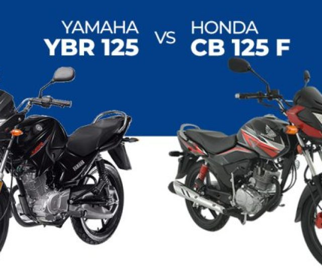 After The Launch Of Honda Cb 150 F Back In 2017 Atlas Honda The Largest Market Share Holder In Pakistan For Motorbikes Has Started New Year With The