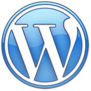 mempercepat situs wordpress