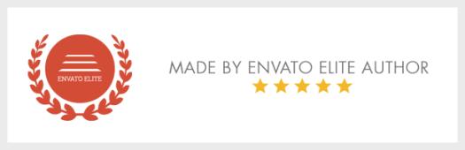 MailChimp WordPress Plugin made by Envato Elite Author