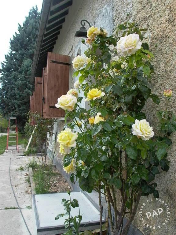 Location Meuble Chambre 11 M Neuville Sur Oise 95000