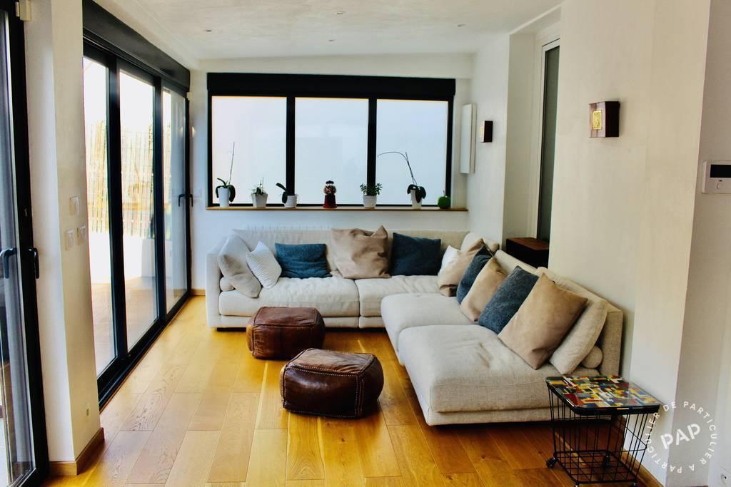 vente maison 130 m osny 95520 130