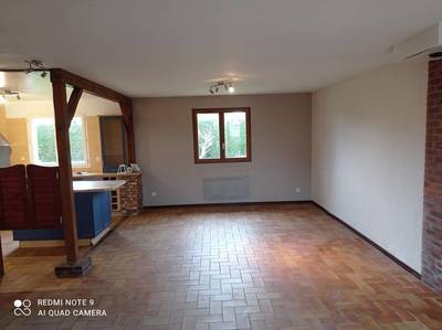vente maison barentin 76360 de