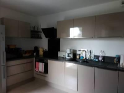 https www pap fr annonce vente appartement particulier montpellier 34 g43621 4