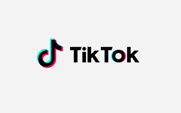 [GUIDE] : TikTok how it works: the guide to using it well Part one